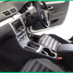 How To Clean Textured Plastic Car Interior
