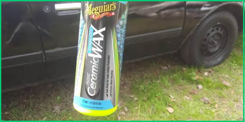 Best Wax for Single Stage Paint